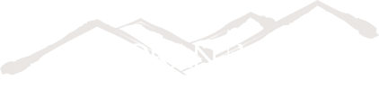 Sonoran Vista Dentistry - Your local Dentist in Gilbert Arizona